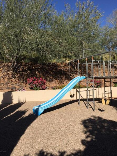 5474 W. Melinda Ln., Glendale, AZ 85308 Photo 45