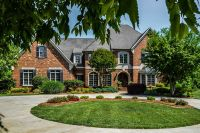 Home for sale: 3915 Whitehawk Ln., Winston-Salem, NC 27106