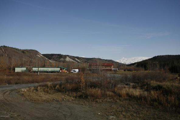 79 Richardson Hwy., Copper Center, AK 99588 Photo 22
