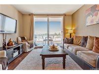 Home for sale: 3740 Santa Rosalia Dr., Los Angeles, CA 90008