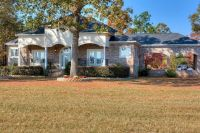 Home for sale: 83 Beck Rd., Williston, SC 29853