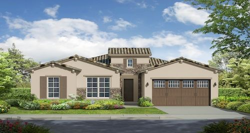 2869 E. Cloud Road, Gilbert, AZ 85298 Photo 3