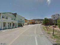 Home for sale: Main, Pioche, NV 89043