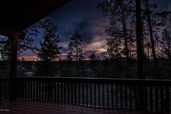 2427 Pine Wood Ln., Pinetop, AZ 85935 Photo 39