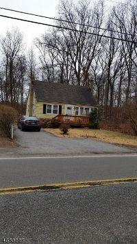 Home for sale: 386 W. Dewey Ave., Wharton, NJ 07885