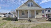 Home for sale: 1610 Newton St., Jasper, IN 47546