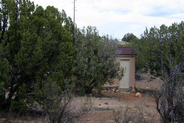 1870 W. Escondido Trail, Paulden, AZ 86334 Photo 26