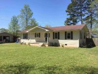 Home for sale: Willow Springs, Cullman, AL 35057