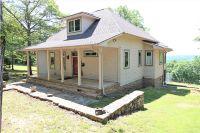 Home for sale: 17900 Old Locke Rd., Mountainburg, AR 72946