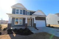 Home for sale: 4012 Ravine Gap Dr., Suffolk, VA 23434
