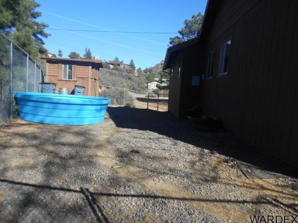 4554 Spruce Ln., Kingman, AZ 86401 Photo 4