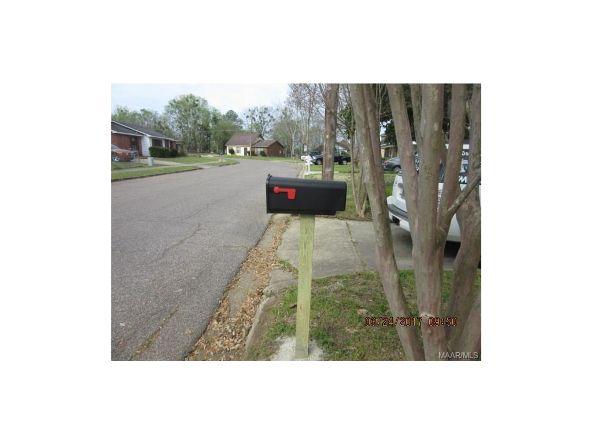 4569 Hurlston Dr., Montgomery, AL 36116 Photo 12
