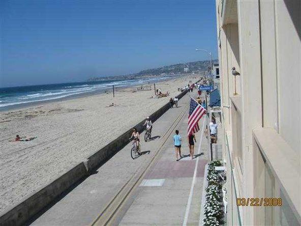 3755 Ocean Front Walk, San Diego, CA 92109 Photo 10