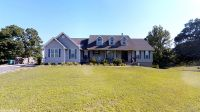 Home for sale: 329 Hwy. 287, Greenbrier, AR 72058