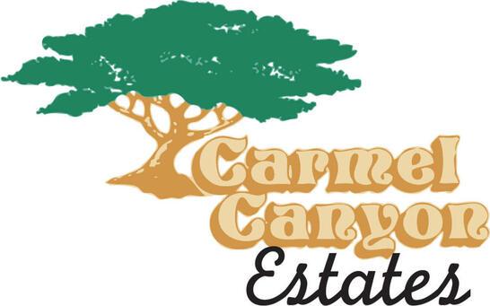 Lot 11 Carmel Canyon Estates, Cedar City, UT 84720 Photo 1