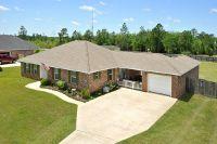 Home for sale: 21785 Ridgeview Dr., Saucier, MS 39574