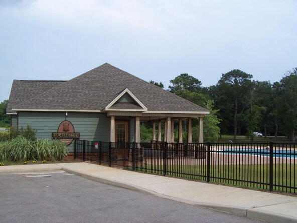 302 Rabbit Run, Enterprise, AL 36330 Photo 36