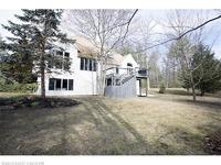 Home for sale: 3 Tara Way, York, ME 03902