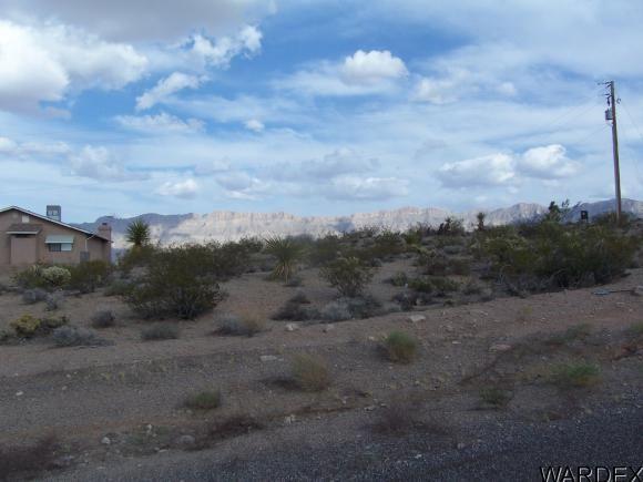 30420 N. Hall Ln., Meadview, AZ 86444 Photo 3