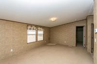 Home for sale: 2670 W. Pilots Rest Airstrip, Paulden, AZ 86334