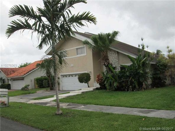 10802 Southwest 142 Ct., Miami, FL 33186 Photo 2