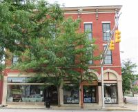 Home for sale: 115 N. 9th St., Lafayette, IN 47901