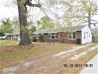 Home for sale: Warren, Port Wentworth, GA 31407