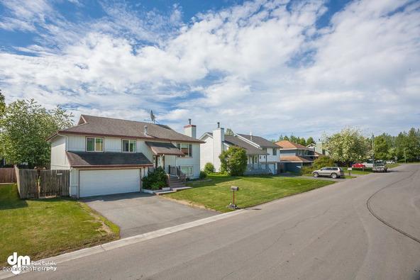 2420 W. 70th Cir., Anchorage, AK 99502 Photo 53