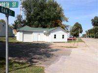 Home for sale: 301 North Oak St., Richland, IA 52585