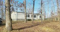 Home for sale: 7516 Oak Springs Rd., Nunnelly, TN 37137