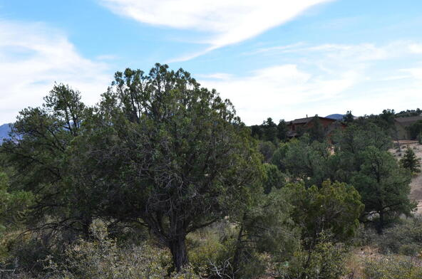 13991 N. Grey Bears Trail, Prescott, AZ 86305 Photo 26