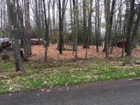 Home for sale: Lot S5a Summit Cir., Lakeville, PA 18438