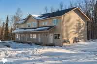 Home for sale: 1755 N. Nina Cir., Wasilla, AK 99654