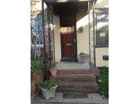 Home for sale: 19 S. Davis Ave., Richmond, VA 23220