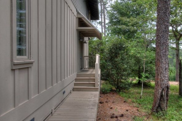 33760 Steelwood Ridge Rd., Loxley, AL 36551 Photo 3