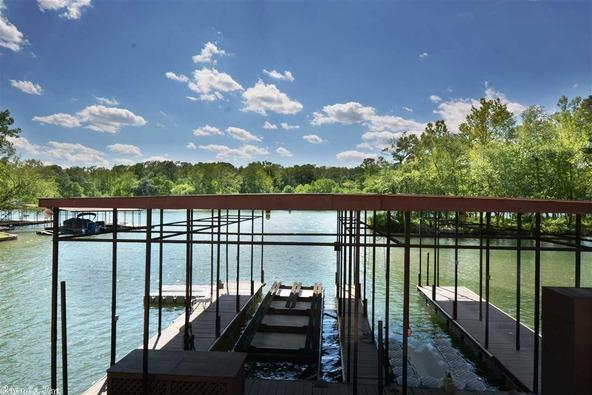 101 Live Oak Terrace Terrace, Hot Springs, AR 71913 Photo 7