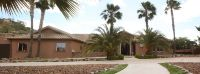 Home for sale: 2825 N. Cinco Millas Rd., Nogales, AZ 85621