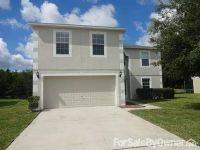 Home for sale: 5458 Turkey Creek Rd., Jacksonville, FL 32244