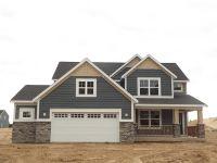 Home for sale: 522 Highlander N.E., Rockford, MI 49341