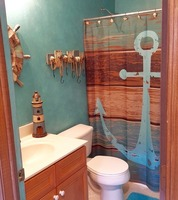 Home for sale: 213 Trentt Dr., Batavia, IL 60510