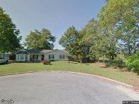 Home for sale: Rickey, Taylor, AL 36301