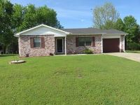 Home for sale: 12 Sears St., Clarksville, AR 72830