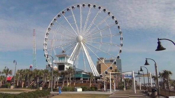 1384 Wycliffe Dr., Myrtle Beach, SC 29577 Photo 27
