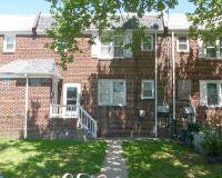 Home for sale: 434 Pfeiffer St., Camden, NJ 08105