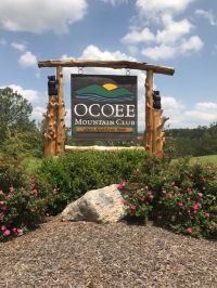 Home for sale: 142 Cherokee Ridge, Ocoee, TN 37361