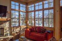 Home for sale: 101 Senabi Ln., Sun Valley, ID 83353