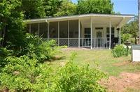 Home for sale: 2058 Fir, Hinton, OK 73047