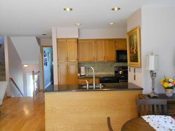 170 Highwood Dr., New Windsor, NY 12553 Photo 26