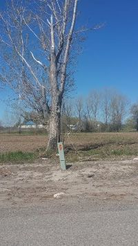Home for sale: Lot 6 Tbd, Dietrich, ID 83324