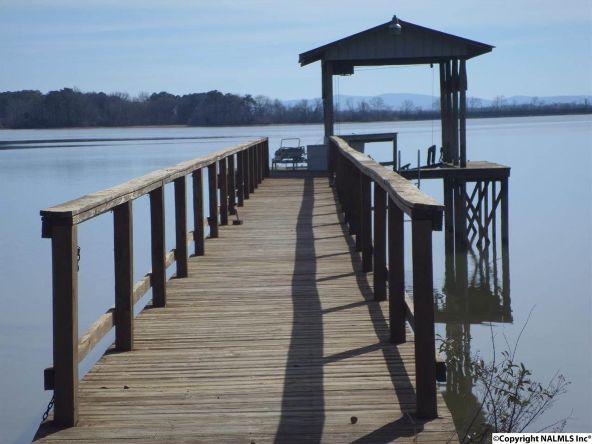 230 County Rd. 646, Cedar Bluff, AL 35959 Photo 2